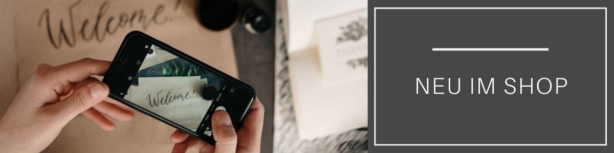 Kalligraphie Online kaufen